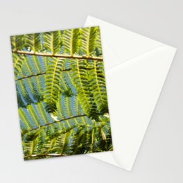 Last summer Stationery Cards
