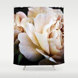 Estella Rose Shower Curtain