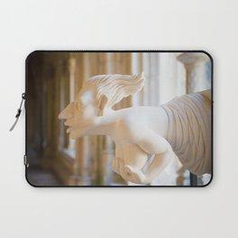 Modern Gargoyle Laptop Sleeve