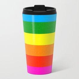 Polaroid 108 Travel Mug
