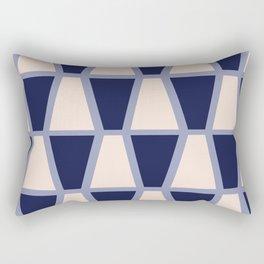 Staccups Rectangular Pillow