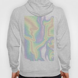 HOLOGRAPHIC DAYDREAM Hoody