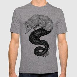 Loup de mer T-shirt