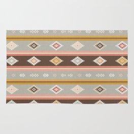 Vintage Kilim (small) Rug