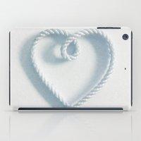 random iPad Cases featuring random by RayaJane