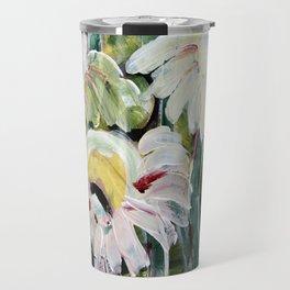 Detail 06 (Prado) Travel Mug