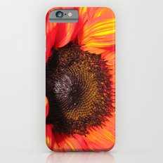 Blaze of Color Slim Case iPhone 6s