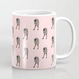 Gonk Thirst Trap Coffee Mug