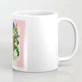 SUMMER of 96 Coffee Mug