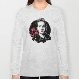 Mad Season Long Sleeve T-shirt