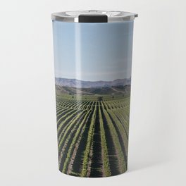 Blenheim Travel Mug