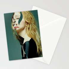 Another Portrait Disaster · M3 Stationery Cards