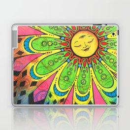 Awareness Laptop & iPad Skin