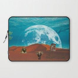 Atlantis Laptop Sleeve