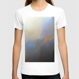 Pixel Sorting 42 T-shirt