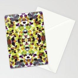Petalos I Stationery Cards