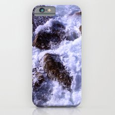 On the Rocks Slim Case iPhone 6s