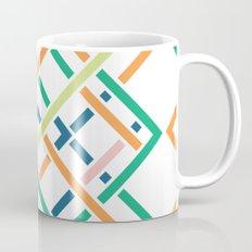 Villages Mug