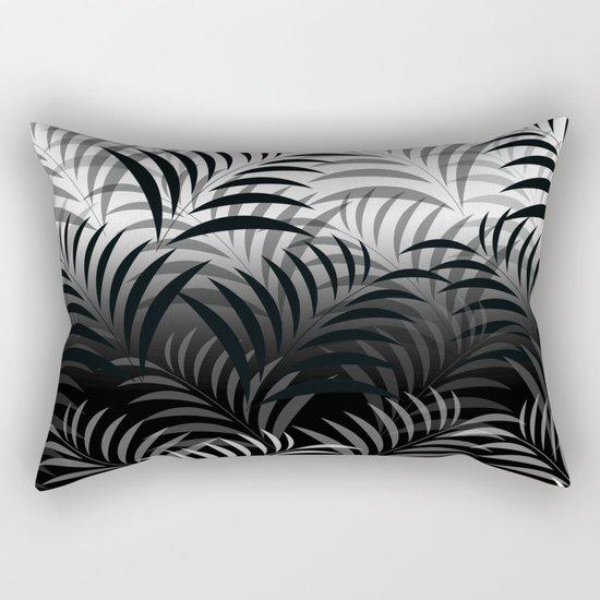 forest 1 Rectangular Pillow