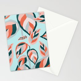 Manzanita Stationery Cards