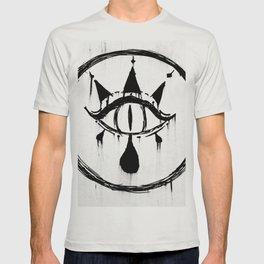 Sheikah Eye T-shirt