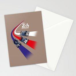 LM24 2014 ALT1 Stationery Cards