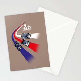LM24 2014 ALT1 Stationery Cards