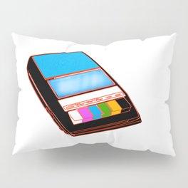 Recorder Pillow Sham