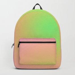 SEEK Backpack