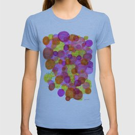 Modeh Ani - Grateful am I before you T-shirt