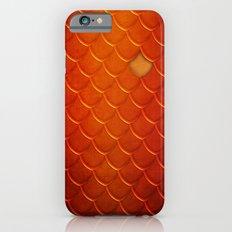 Smaug Slim Case iPhone 6s