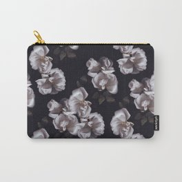 BOTANIKAL Carry-All Pouch