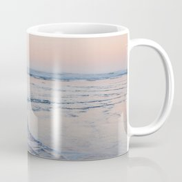 Pacific Dreaming Coffee Mug