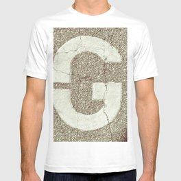 GGGG T-shirt