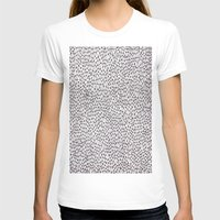 trippy T-shirts featuring trippy by Eliza L