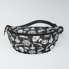 A Pirate Life Fanny Pack