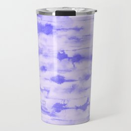 Stratus Ultraviolet Travel Mug