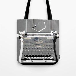 Dan Dan logo Tote Bag