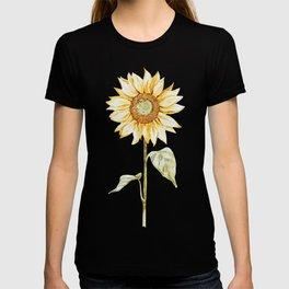 Sunflower 01 T-shirt