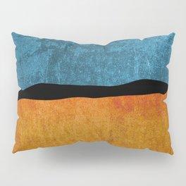 random 13 Pillow Sham