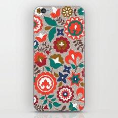 Glade iPhone Skin