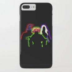 Hocus Pocus iPhone 7 Plus Slim Case