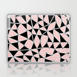 African Blush Laptop & iPad Skin