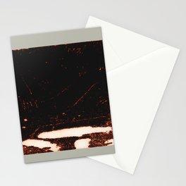Tripychon 01 Stationery Cards