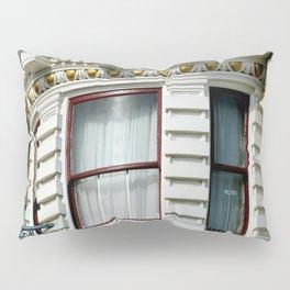 A Bit Of The Bulge Pillow Sham