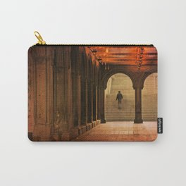 Bethesda Impression Carry-All Pouch