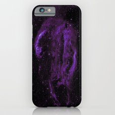 Private Space Slim Case iPhone 6s