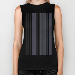Kirovair Blocks Jeans #minimal #design #kirovair #decor #buyart Biker Tank