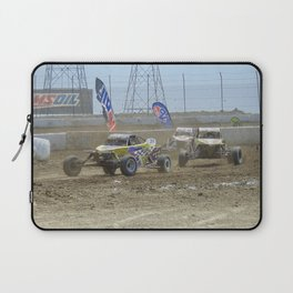 2017 Chicagoland Slam Buggies Laptop Sleeve