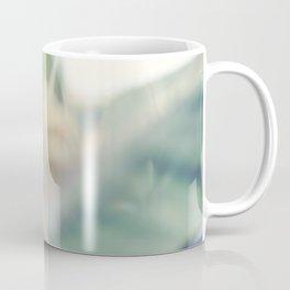 Paradise 2 Coffee Mug